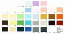 berger paint colour catalog paint color ideas