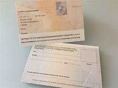 papier pour faire la carte grise sous prefecture val d oise carte grise faire sa carte grise facilement