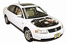 small engine repair training 1998 volkswagen passat auto manual volkswagen passat 1998 2005 1 8 air filter change haynes publishing