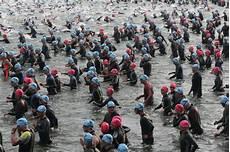 Malvorlagen Ironman Race Comparing M Dot Ironman Races To Non Dot Races Dc Rainmaker