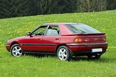 File Mazda 323 F 1 6l Bg 1 Jpg Wikimedia Commons