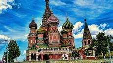 Une Proposition De Loi Contre Le Chiffrement En Russie
