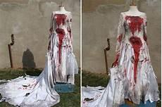 inspiring yet scary halloween costume ideas for girls