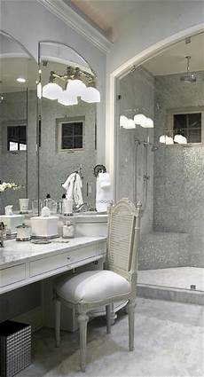 Bathroom Dressing Table Ideas by 45 Best Images About Bathroom Dressing Tables On