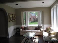 best living room colors benjamin living rooms benjamin sag harbor gray