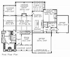 frank betz house plans with basement kensley downs house floor plan frank betz associates