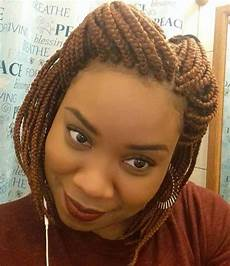 bob hairstyles in braids 20 ideas for bob braids in ultra chic hairstyles