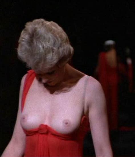 Heidi Range Nude