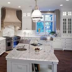take it for granite tips for choosing granite countertop colors