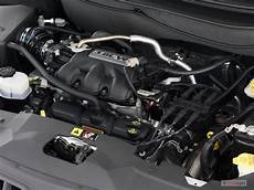 how does a cars engine work 2007 chrysler pacifica parking system image 2007 chrysler pacifica 4 door wagon fwd engine size 640 x 480 type gif posted on