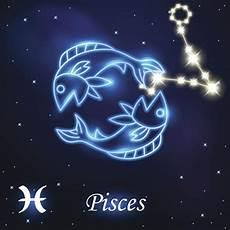 Zodiak Besok Pisces Kendalikan Emosional Adalah Kunci