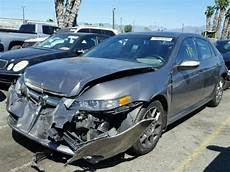 2007 acura tl type s parts for sale aa0601 youtube
