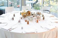 each table at this s wedding was inspired by a