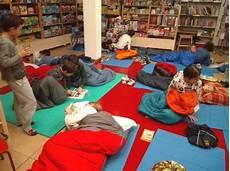 libreria mondadori catania books and bed notte in libreria alla mondadori occasioni