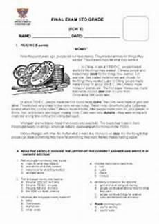 new 671 tenses worksheets for grade 10 tenses worksheet