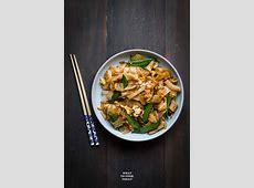 dragon noodles_image