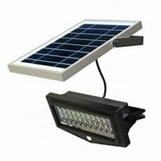 eclairage led exterieur solaire ensemble 233 clairage solaire led ip65 et panneau solaire 5w 224 119 90 eclairage solaire ext 233 rieur