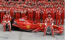 formel 1 teams formula 1 2015 teams list drivers engineers managers