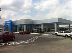 Ancira Chevrolet car dealership in San Antonio, TX 78229