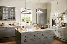 ikea kitchen planner cnw ikea canada introduces new kitchen system