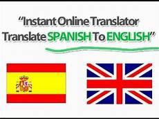 translation to translation instantly translate