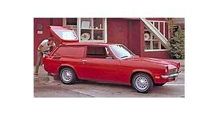 Chevrolet Vega  Wikipedia