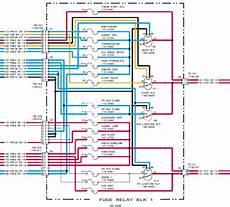 98 freightliner wiring diagram 27 freightliner trucks service manuals free truck manual wiring diagrams fault