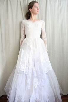 Wedding Gowns For Sale