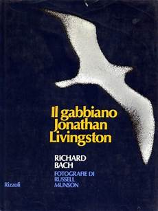 il gabbiano jonathan livingston riassunto breve il gabbiano jonathan livingston anni70 net
