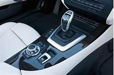 conduite boite automatique conseils boite de vitesse automatique l essentiel
