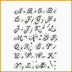 Www Kinder Malvorlagen Buchstaben Bedeutung Pin Nane Sch Auf Gestalten In 2020 Buchstaben