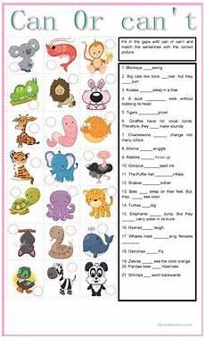 worksheets kindergarten 15528 50 000 free esl efl worksheets made by teachers for teachers