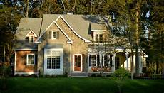 mitch ginn house plans this 22 of mitch ginn house plans is the best selection
