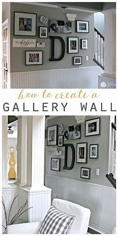 How To Hang A Picture The Easy Way Today S Creative