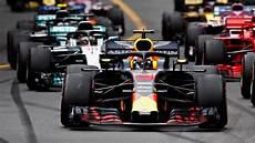 2018 Monaco F1 Grand Prix Results Daniel Ricciardo Wins