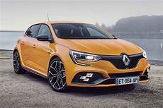 Renault Megane Rs 2018 - new 2018 renault megane r s prices from 163 27 495