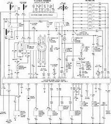 Ford Duty Truck Wiring Diagram by 7 3 Powerstroke Wiring Diagram With Help With