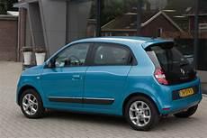 renault twingo occasion leboncoin renault twingo occasion leboncoin voiture occasion twingo