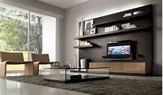 Home Decor Ideas Tv Room by Living Room Tv Wall Ideas Home Decor Room Furniture