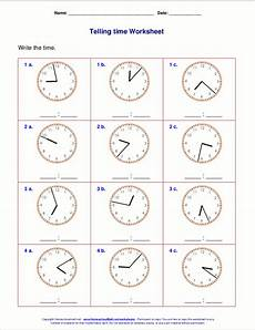 time worksheets grade 4 2887 telling time worksheets for 3rd grade