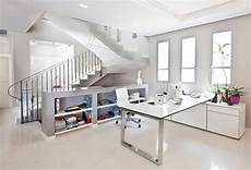 white home office furniture 16 white home office furniture designs ideas plans