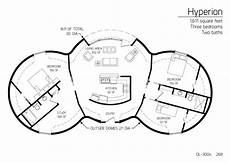 cordwood house plans cordwood round house floor plan a place called home