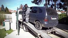 se débarrasser de sa voiture comment se d 233 barrasser de sa vieille voiture goodbye car