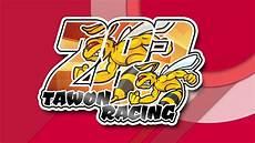 Gambar Wallpaper Anak Racing Gudang Wallpaper