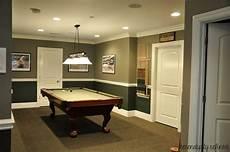 basement farm house best paint color to go with dark
