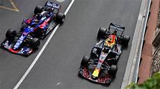 bull racing honda power from 2019 bull racing formula one team