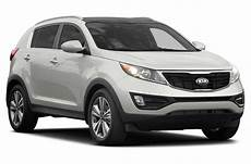 2014 Kia Sportage Price Photos Reviews Features