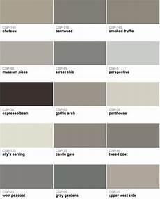 182 best images about grey and greige paint tones pinterest paint colors grey and revere