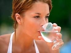 medicament pour degonfler r 233 gime pauvre en calories