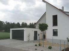 Garage Griesmann gro 223 raumgaragen griesmann fertiggaragen in bayern und